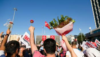 146276_istanbul-turkey-protest-1