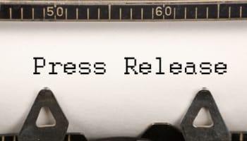 146307_press_release_distribution