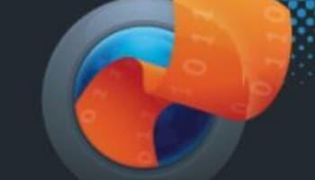 Firefox Flicks