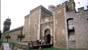 _892923_cardiffcastle_300