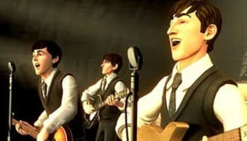 Beatles-Rock-Band-001