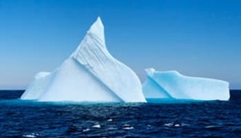 Iceberg-in-Witless-Bay-Ne-008