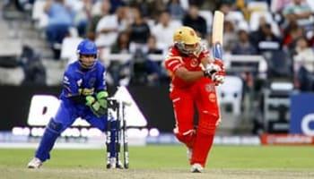 Indian-Premier-League-Bal-001