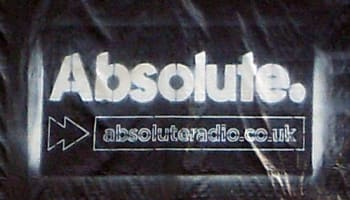 absolute-radio-logo-o