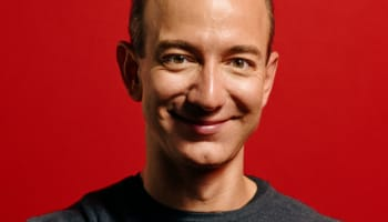 amazon-founder-ceo-jeff-bezos2-o-640×591