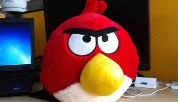 angry-birds-o