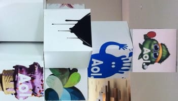 aol-boxes2-o-640×516