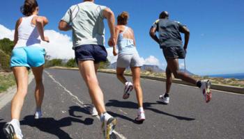 athletes-running-up-hill-o