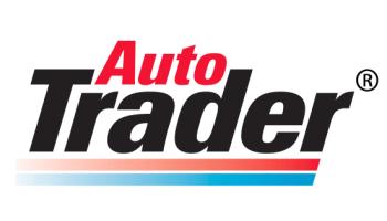 autotrader2-o