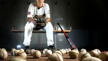 baseball-player-o1