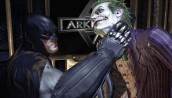 batman-arkham-asylum-o
