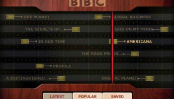bbc-listener2-o