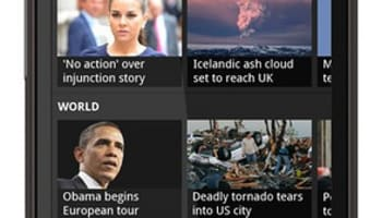 bbc-news-android-o