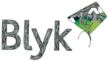 blyk-o-640×396