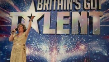 britains-got-talents-susan-boyle-o1
