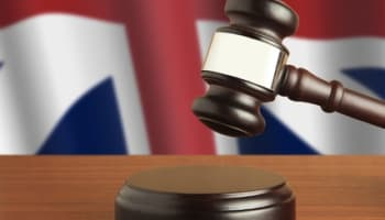british-judges-court-gavel-with-flag-o