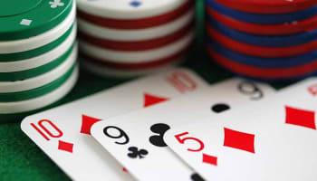 cards-poker-chips-low-hand-gamble-gambling-o-640×426