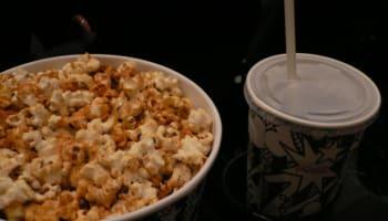 cinema-popcorn-o-640×480
