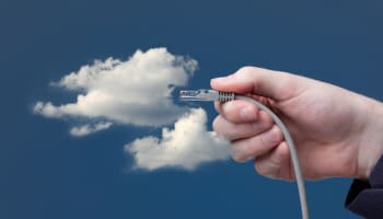 cloud-computing-in-the-cloud-cloud-storage-o