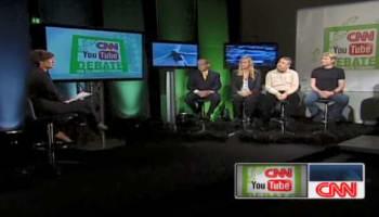 cnn-youtube-climate-debate-o