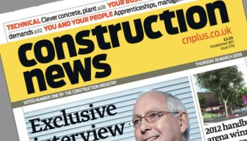 construction-news-o-640×516