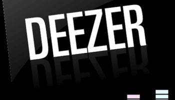 deezer-o