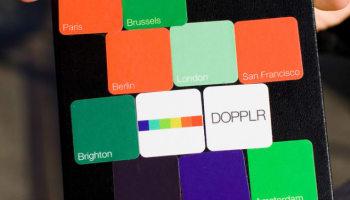 dopplr-mooleskin-o-640×960