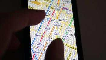 droid-google-maps-o