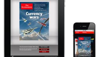 economist-ipad-edition-o