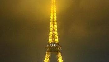 eiffel-tower-o
