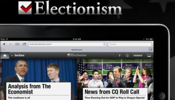 electionism-o
