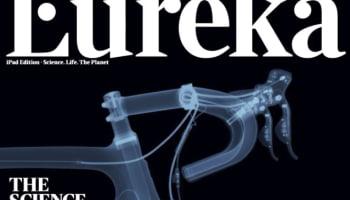 eureka-magazine-o-640×532