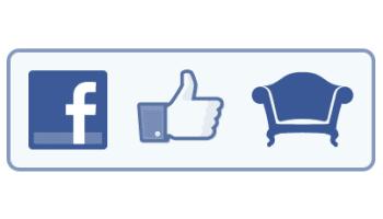 facebook-likes-sofa-o