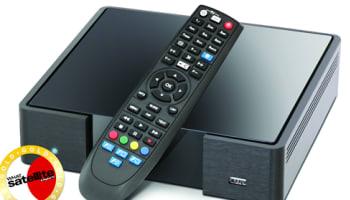 fetch-tv-smartbox-8320-hd-o
