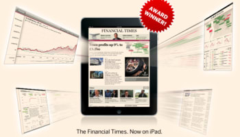 financial-times-ipad-o-640×409