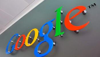 Google profits rise