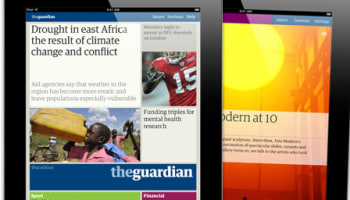 guardian-ipad-edition-o