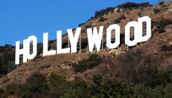 hollywood-o