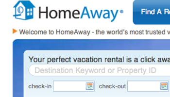 homeaway-o
