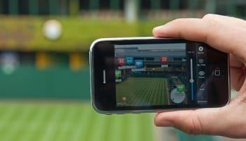 ibm-seer-wimbledon-tennis-app-o