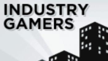 industrygamers-o
