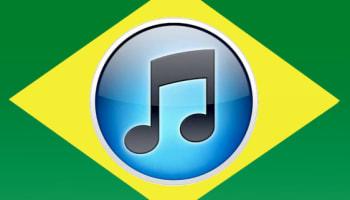 itunes-brazil-flag-o