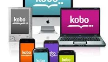 kobo-ebook-logo-o