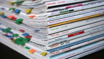 magazines-o