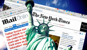 mail-online-and-new-york-times-with-statue-of-liberty-in-new-york-o-640×423
