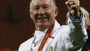 manchester-united-soccer-and-football-coach-sir-alex-ferguson-o