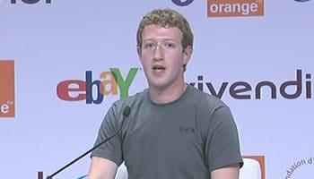 mark-zuckerberg-at-eg8-o