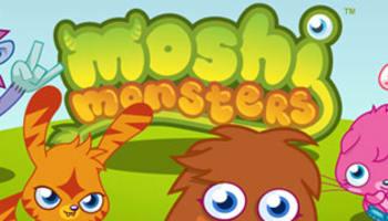 moshi-monsters-o