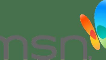 msn-logo-o1