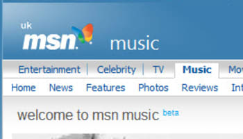 msn-music-downloads-uk-o